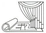 Moderne Raumausstattung Günter Eiz